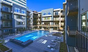 top apartments in virginia beach luxury home design fresh at