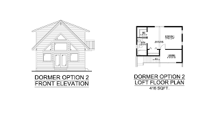 cabin floor plans free collections of one room cabin plans free free home designs