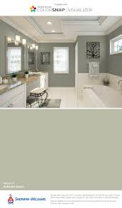 interior design amazing sherwin williams color chart for