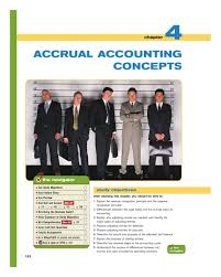 kimmel financial accounting 6e by john wiley and sons issuu