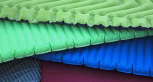 Thermarest Cushion 10 Best Sleeping Pads 2017 Man Makes Fire