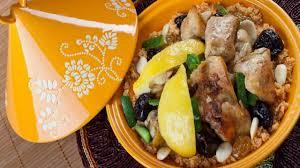 cuisine du maroc la cuisine du maroc morocco