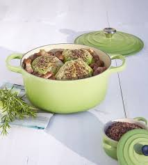 technologie cuisine 30 best ma nouvelle le creuset images on ovens