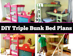 Cheapest Bunk Beds Uk Cheapest Sleeper Bunk Beds Away Wit Hwords