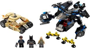 dc comics super heroes brickset lego guide database