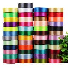 cheap satin ribbon online get cheap satin craft aliexpress alibaba
