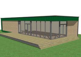 Home Design Dwg Download by Free Download Sketchup Models U0026 Dwg Cad Files Blog For
