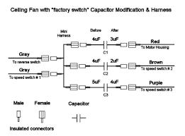 splendid how to wire 3 speed fan switch ceiling fan switch wiring