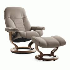 Recliner Chair Sizes Outstanding Small Recliner Chairs For Bedrooms Pics Decoration