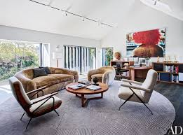 mid century modern living room ideas mid century modern living room design space