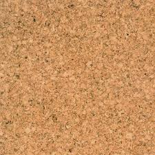 cork material outdoor furniture material golbiprint me