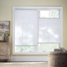Cheap Blinds At Home Depot Cellular Shades Shades The Home Depot