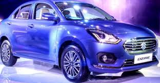 maruti swift dzire 2017 facelift review positives and negative of