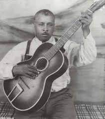Blind Willie Johnson 237 Best Blues Images On Pinterest Blues Music Jazz Blues And