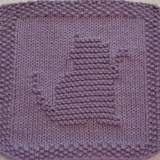 knitted washcloth patterns here home shop products