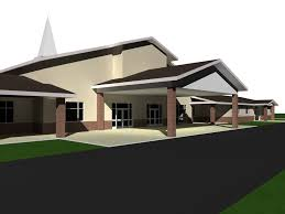 catchy collections of new church building designs new church