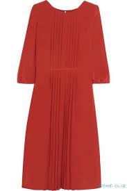 black friday best deals on dresses vanessa seward dresses black friday best buy ameriques pleated
