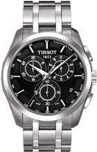 tissot black friday tissot watches men u0027s u0026 ladies tissot sale watch shop com