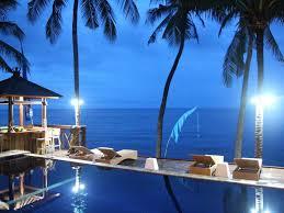 best price on villa alba bali dive resort in bali reviews