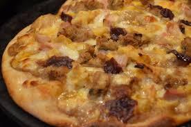 thanksgiving pizza 2 prettygirlscook by candice birdsong
