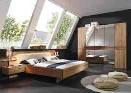 Schlafzimmer Deko Licht Betten Mit Beleuchtung