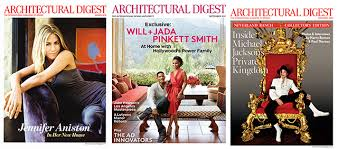 ad architectural design best interior design magazines architectural digest interior