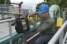 buy fluke 754 process calibrator isswww co uk free delivery