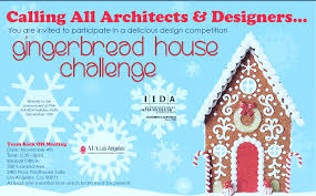 2013 kimball gingerbread house design challenge wolcott