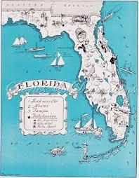 map of gulf coast florida best 25 florida maps ideas on fla map map of florida