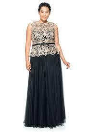 4x Plus Size Clothing 805 Best Plus Size Fashion Images On Pinterest Curvy Fashion