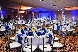 wedding venues durham nc a magnificent indian wedding rakhee hiten reception at the