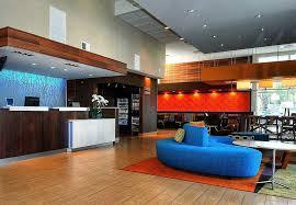 fairfield inn u0026 suites los angeles rosemead 2017 room prices