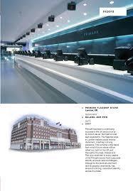 Interior Design Of Shop Interior Architecture Basics Retail Design