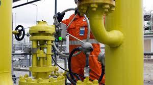 solutions sofis valve operation