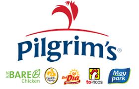 pilgrim s pride application pilgrim s pride upsizes and prices its senior unsecured notes