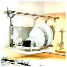 over the sink dish drying rack over the sink drying rack dish drainer furniture awesome dish rack