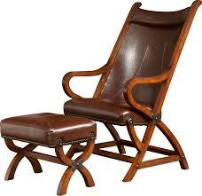 Lounge Chair Ottoman Largo Lounge Chair And Ottoman Reviews Wayfair
