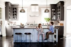 what is the best lighting for kitchens the 6 best kitchen lights of 2021