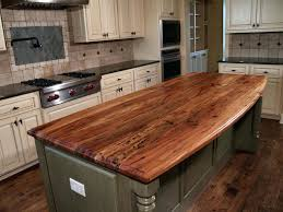 kitchen island butcher block tops wood island tops kitchens butcher block island top designing home