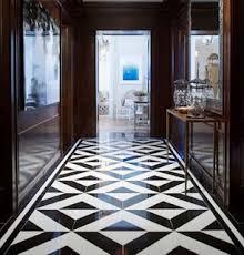 flooring designs home modern flooring designs ideas pictures new home designs