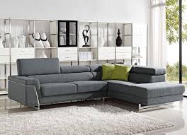 Best Design Update Modern SofasHome Design Styling - Best designer sofas
