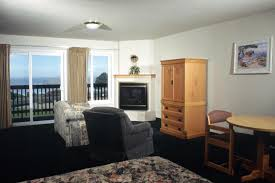 hotels in bandon or stay and play golf hotel packages in bandon