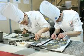 concours de cuisine radio mélodie lance concours de cuisine radio mélodie com