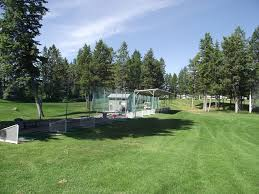 driving range cranbrook golf club pictures on outstanding build