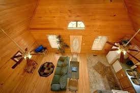 cheap honeymoon cheap honeymoon cabins in gatlinburg tn awesome mountain shadows