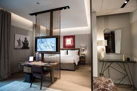 Home Design Stores Rome Luxury House Design Roma 2017 Of Inside House Ign Brucall Com