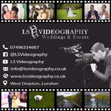 Wedding Videography Prices London U0026 Uk Wedding Photography U0026 Videography Packages From 500