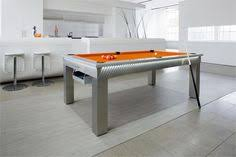 porsche design pool table porsche design pool table by thailand pool tables 247 premium pool