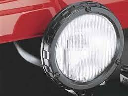 new oem 1997 2001 jeep cherokee fog light install kit amazon com jeep wrangler fog lights automotive