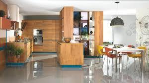 cuisines schmidt intérieur de la maison tabouret cuisine schmidt trendy meuble tv
